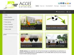 www.accescatering.nl