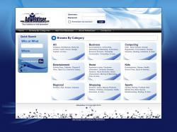 www.adwebtiser.com