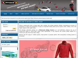 www.airbagjacket.com.sg