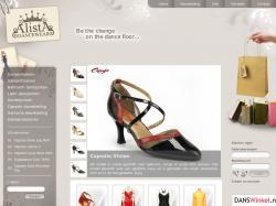 www.alistadancewear.nl/