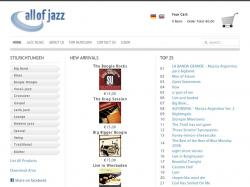 www.allofjazz.com
