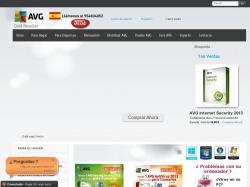 www.antivirusavg.es