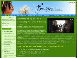 www.apositiva.com