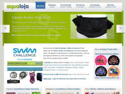 www.aqualoja.net