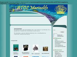 www.atol-marinelife.nl/index.php?option=com_virtuemart&Itemid=80