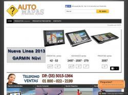 www.automapas.com/