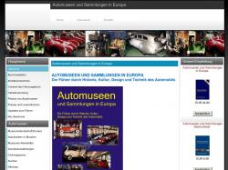 www.automuseen.com