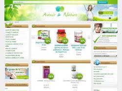 www.avenir-et-nature.fr