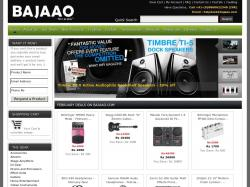 www.bajaao.com