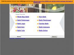 www.batikjingga.com/index.php