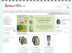 www.beanstalkkids.com