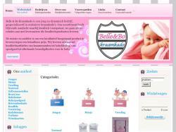 www.bellebokraamkado.nl/webwinkel