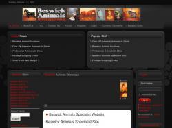 www.beswickanimals.com.au