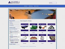 www.biliard-bowling.com
