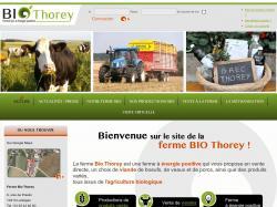 www.bio-thorey.fr
