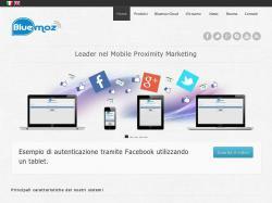 www.bluemoz.it