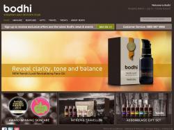 www.bodhi.uk.com