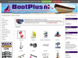 www.bootplus.nl
