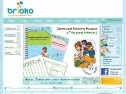 www.brioko.pl