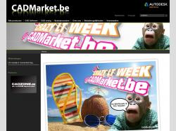 www.cadmarket.be
