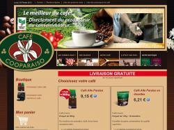 www.cafe.coop/notre-boutique.html