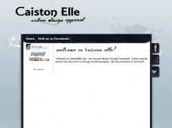 www.caistonelle.com