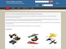www.carsradiocontrol.com/