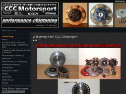 www.ccc-motorsport.de
