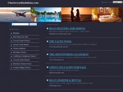 www.charteryachtsolutions.com
