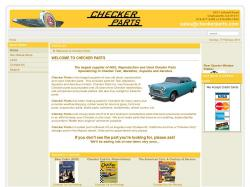 www.checkerparts.com/