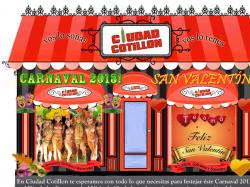 www.ciudadcotillon.com.ar