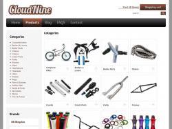 www.cloudninebmx.com/products