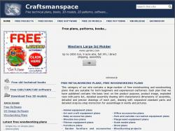 www.craftsmanspace.com/