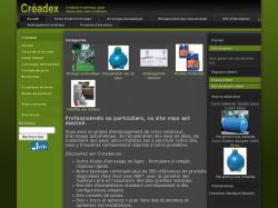 www.creadex.eu/