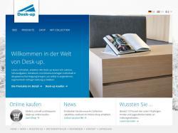 www.desk-up.com/