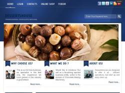 www.dessertshouse.com