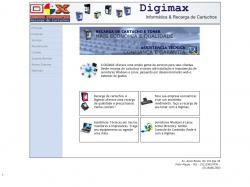 www.digimaxinfo.com.br/