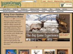 www.discoveroutdoors.us