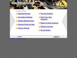 www.djartstudio.com