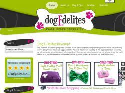 www.dogedelites.com