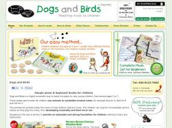 www.dogsandbirds.co.uk/