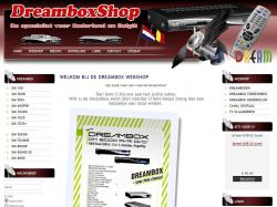 www.dreamboxshop.nl
