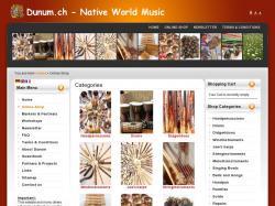 www.dunum.ch/online-shop.html