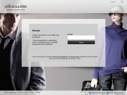 www.e-estocs.com