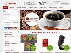 www.e-kafea.ro