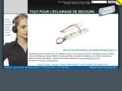 www.eclairage-de-secours.ch/