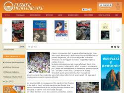 www.edizionimediterranee.net