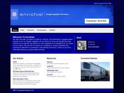 www.enviofuel.com