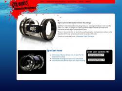 www.epiccam.com