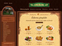 www.erebuni.lv